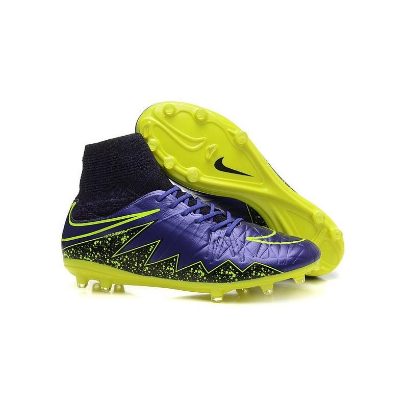 Nike Hypervenom Viola