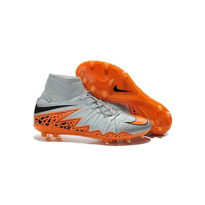 scarpe da calcio adidas e nike 2015
