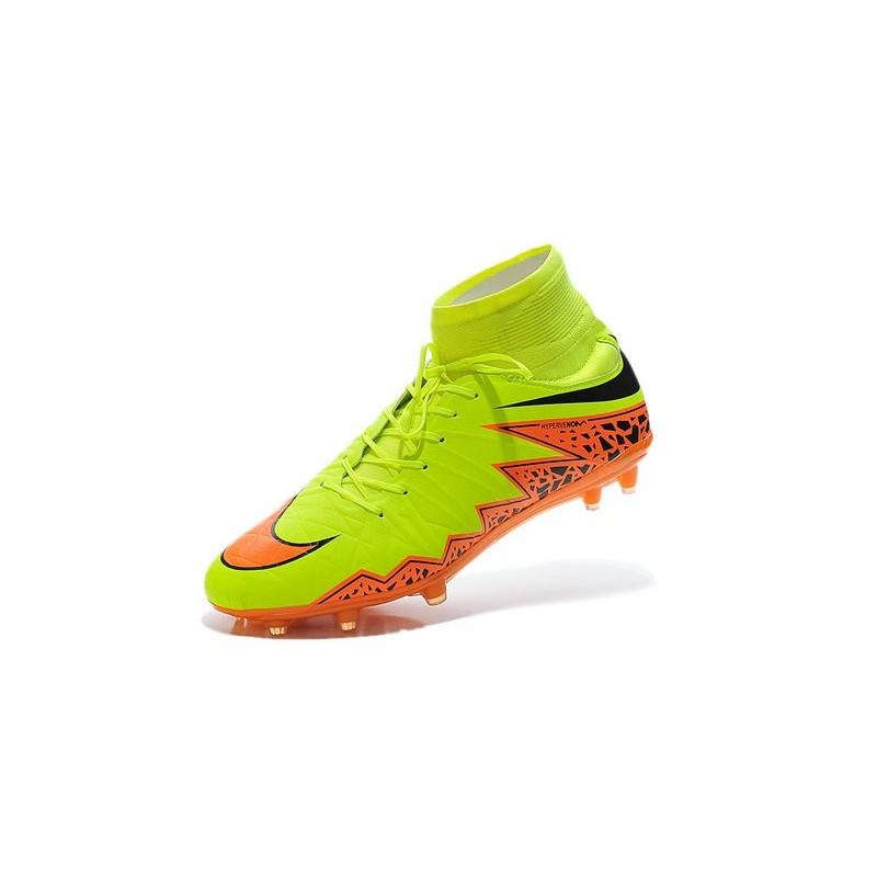 Acquista 2 OFF QUALSIASI scarpe da calcio nike gialle CASE E OTTIENI ... 0fa9ebe582d