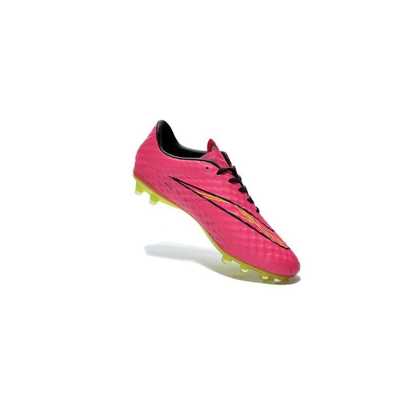 Nike Scarpe Calcio Nuove Hypervenom