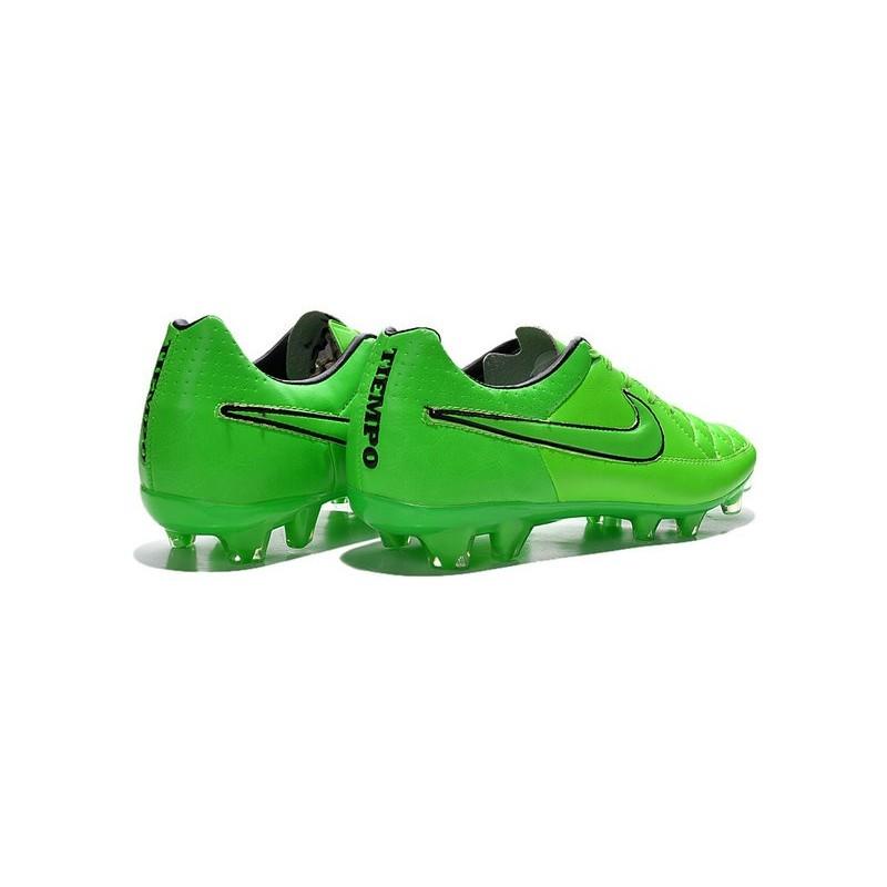 Nike Calcetto Verdi