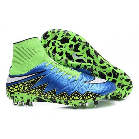 scarpe calcio nike store