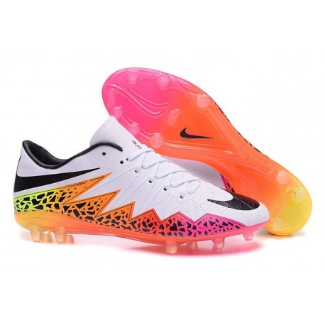 scarpe nike da calcio 2016