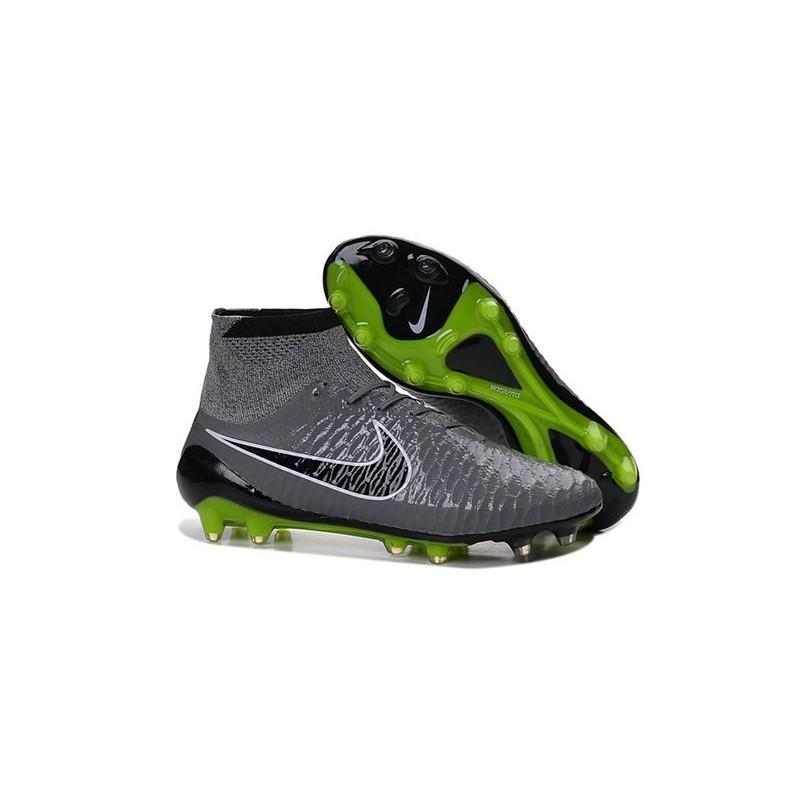 Alte Scarpe Nike Scarpe Magista Calcio Calcio 6S8XqOw