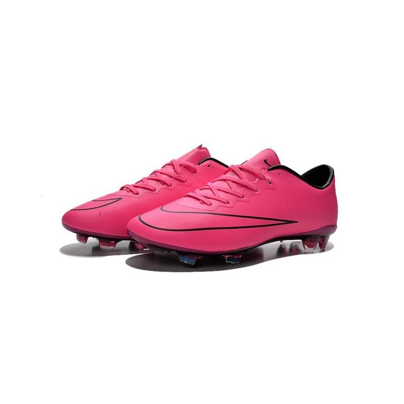modelli scarpe nike da calcio