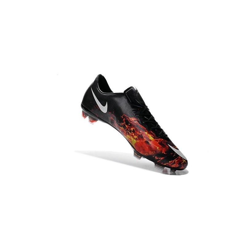 2015 Nike Scarpe Calcio Da Cr7 twxvO  f32485545d4