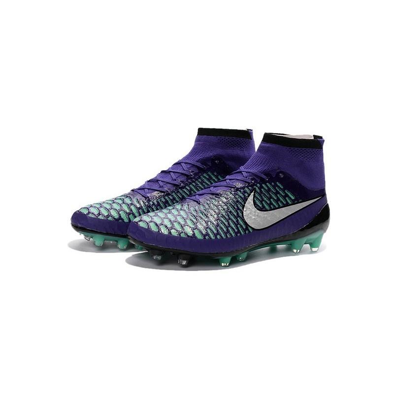 Nike Magista Bianche E Nere