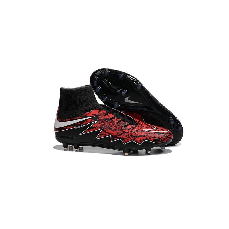 scarpe da calcio nike alte prezzo