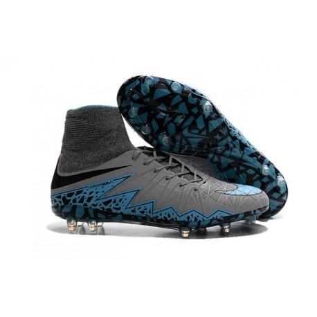 foto scarpe da calcio nike 2016
