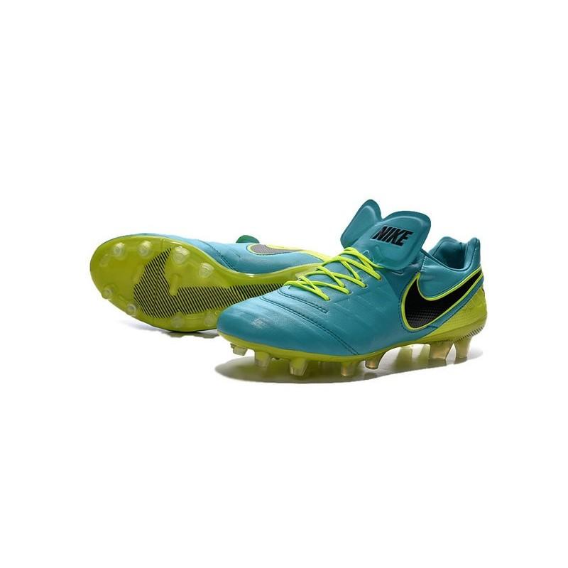 scarpe da calcio nike tiempo 2016