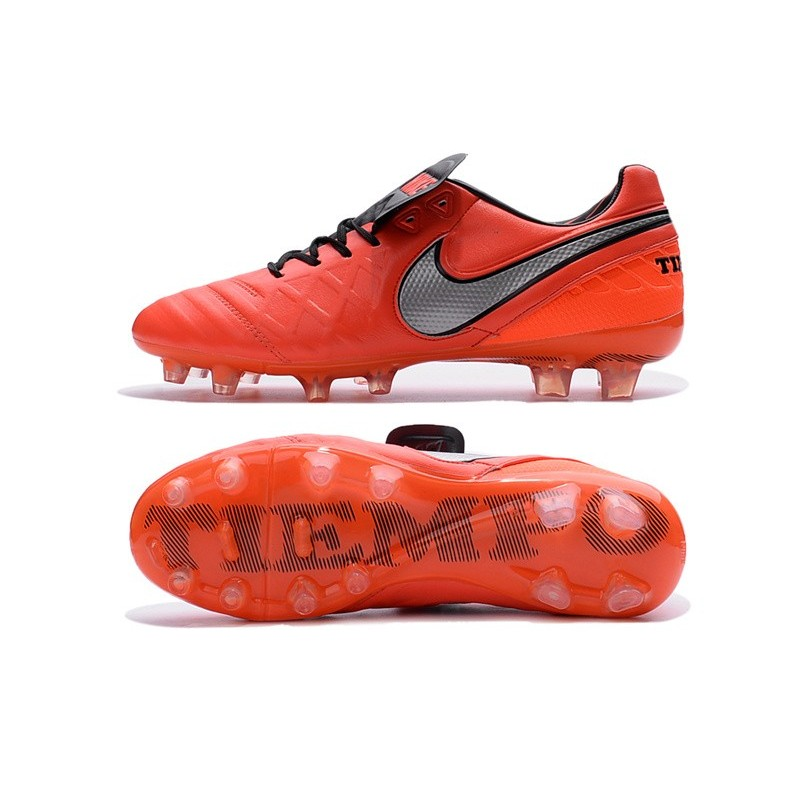 misure scarpe nike calcio