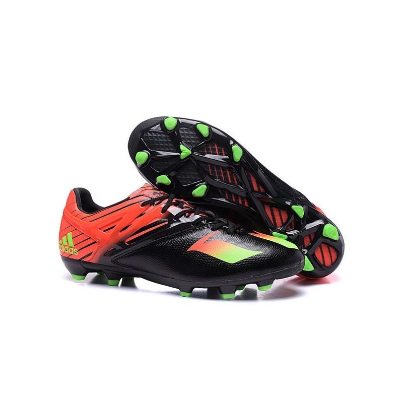 Adidas Messi Calcetto