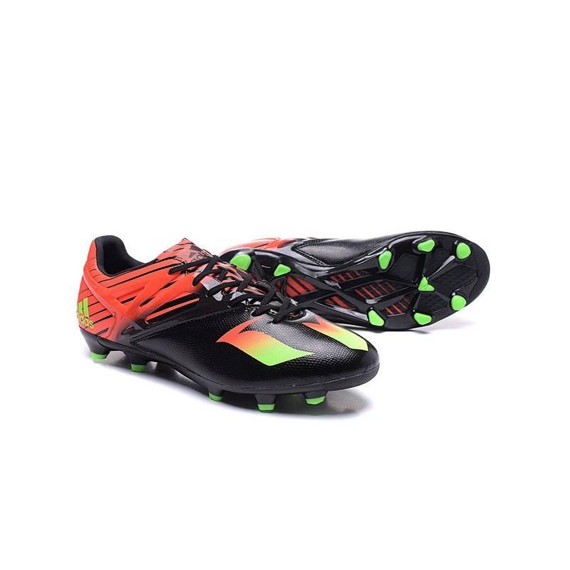 scarpe da calcetto adidas