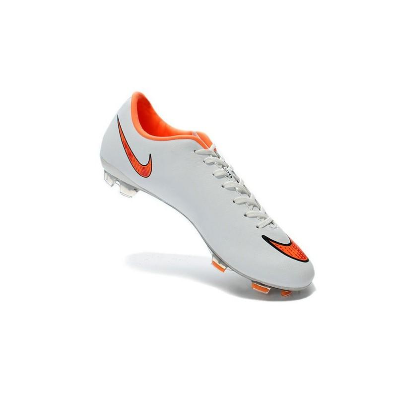 scarpe da calcetto nike mercurial vapor