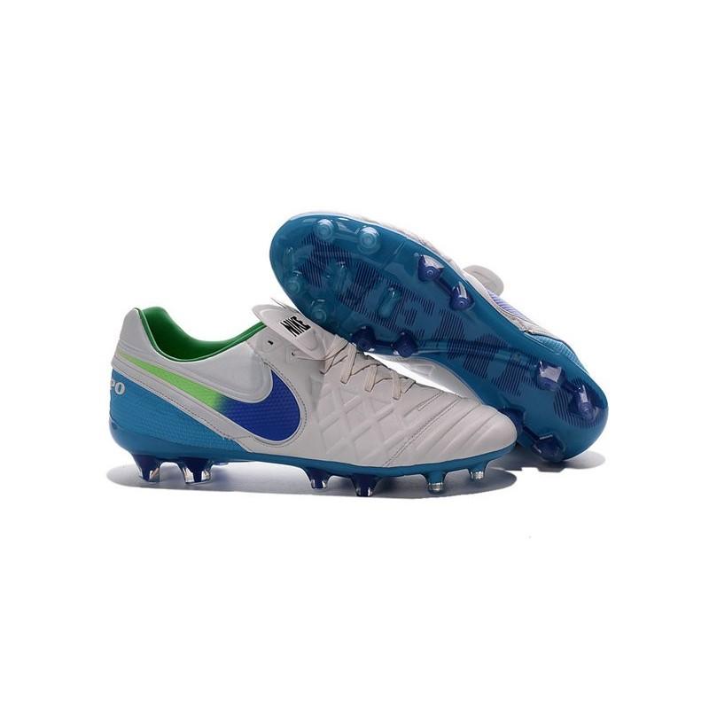 Nike Tiempo Da Calcetto
