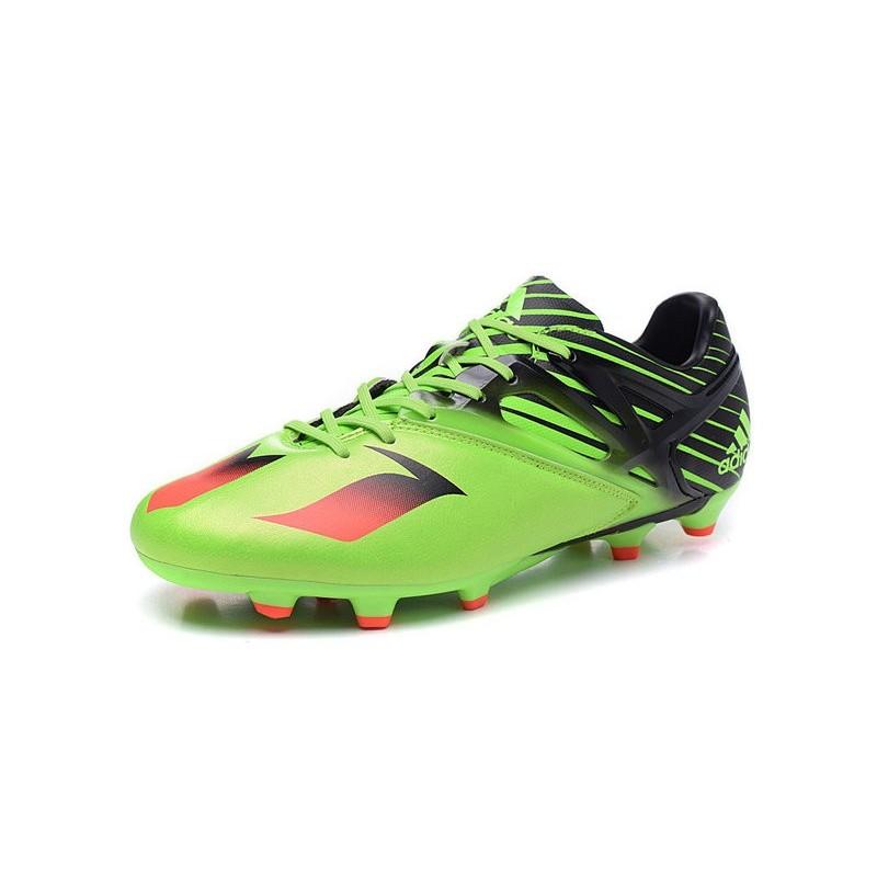 Acquista 2 OFF QUALSIASI scarpe da calcio adidas offerte CASE E ... b1bfb79b59c