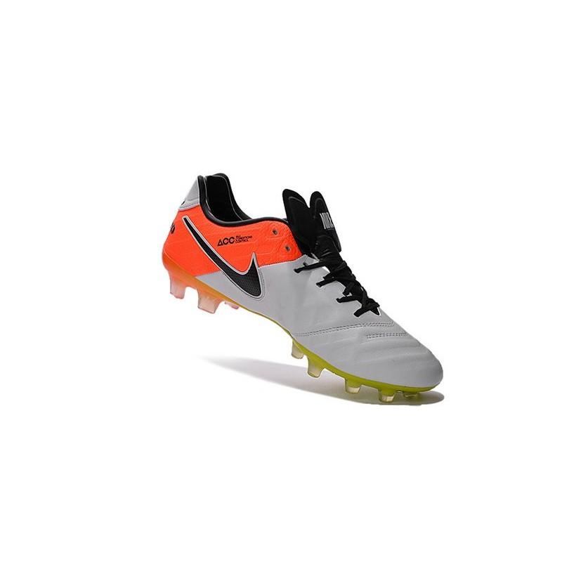 Calcio Acc Scarpe Scarpe Acc Calcio Nike Offerte Scarpe Nike Calcio Offerte I76gfyvYb