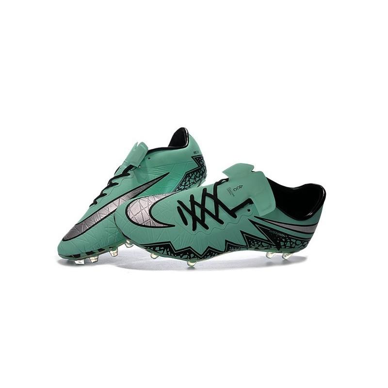 it Acqua Da Calcio Summercircusbz Nike Scarpe Verde w7gYxqqR