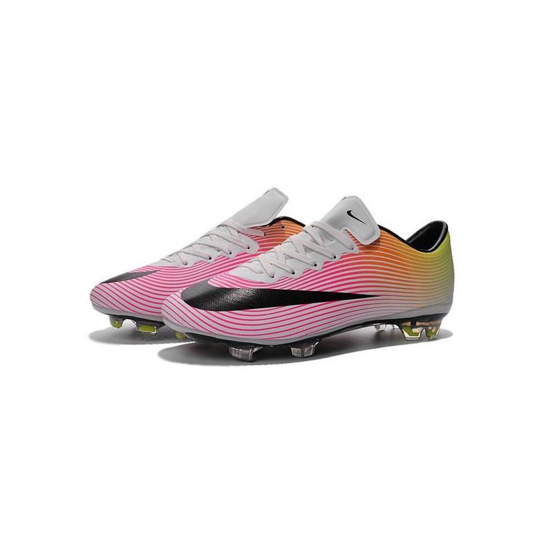 scarpe di calcio nike mercurial