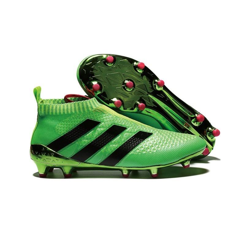 Adidas Calcio Rosa