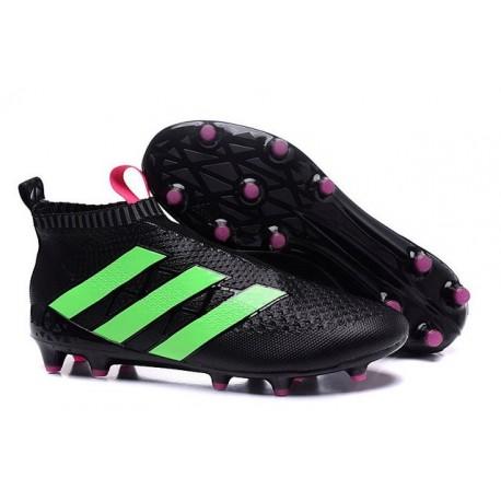 Adidas Calcio Oro