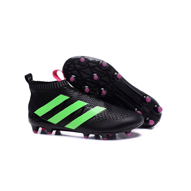 Adidas Ace 16 Calcetto