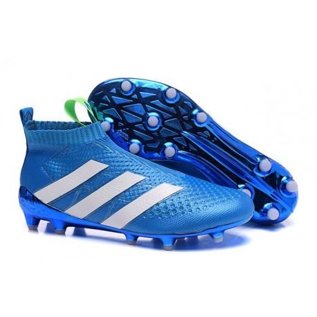 Adidas Off52Sconti Acquista Calcio Scarpe vy8wONn0m