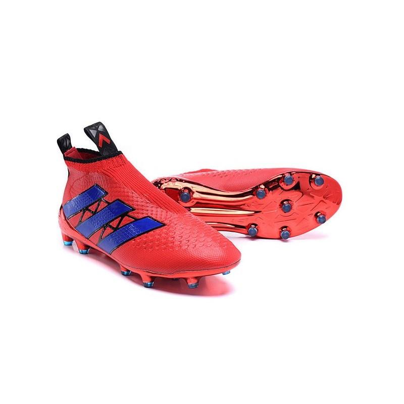 Adidas Ace Rosse