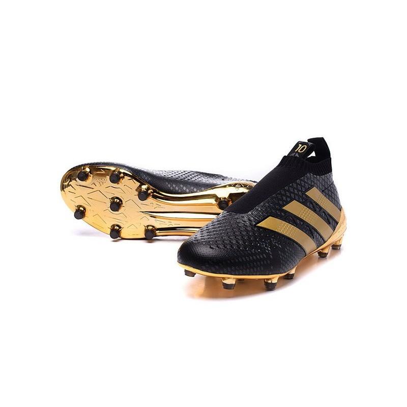 Scarpe Da Calcio Di Paul Pogba