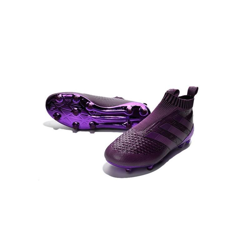 Adidas Calcio Viola