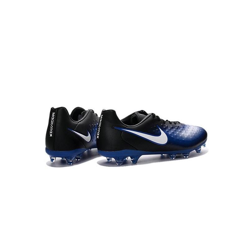 Nike Magista Calcetto Alte