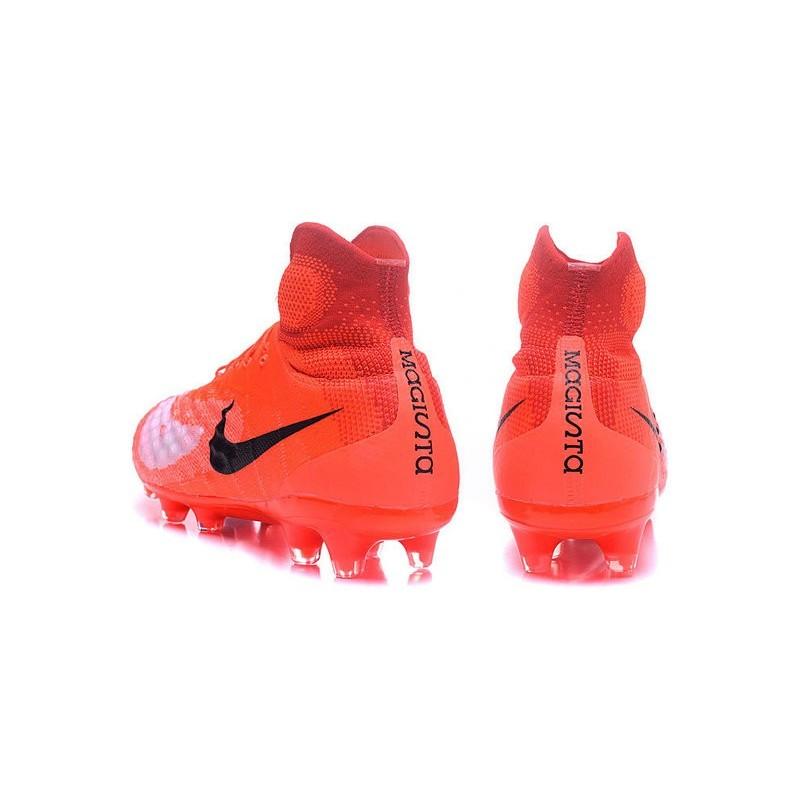 Nike Magista Obra 2 Rosse