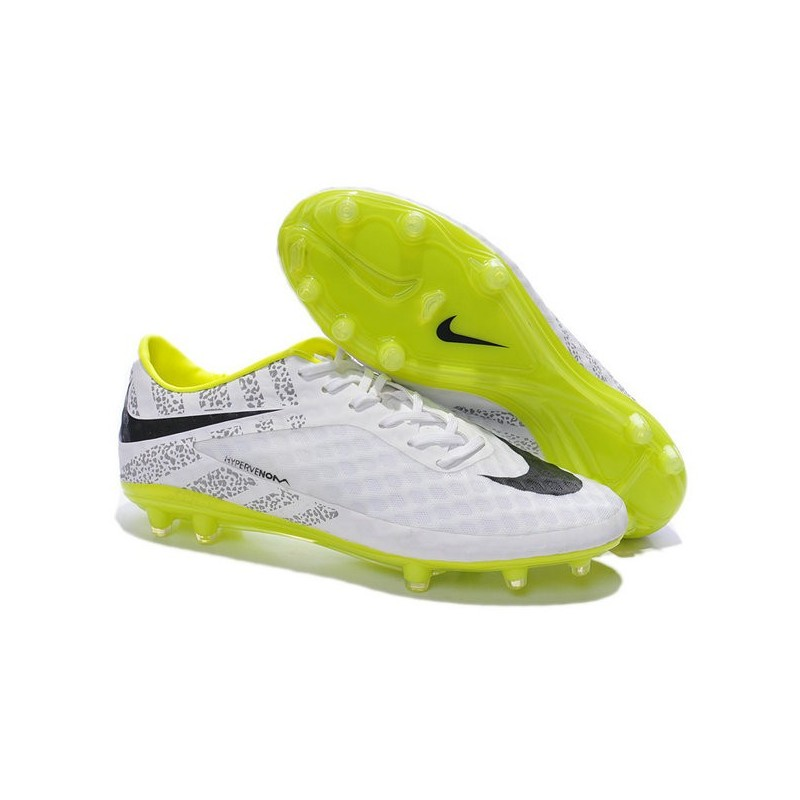 Nike Hypervenom Phantom 3 Calcetto