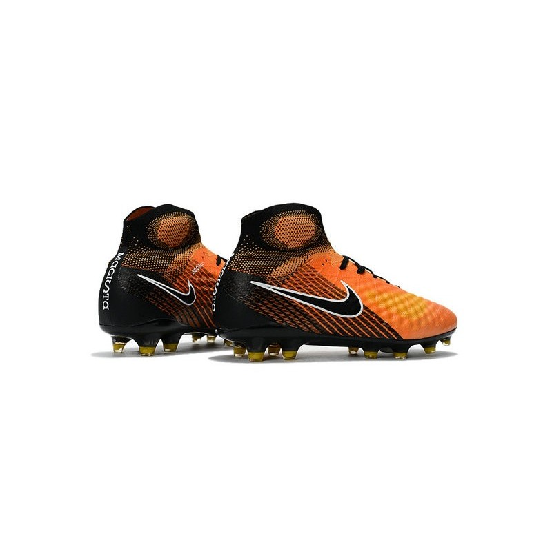 nike nuove scarpe da calcio