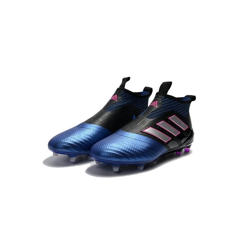 scarpe da calcio adidas professionali