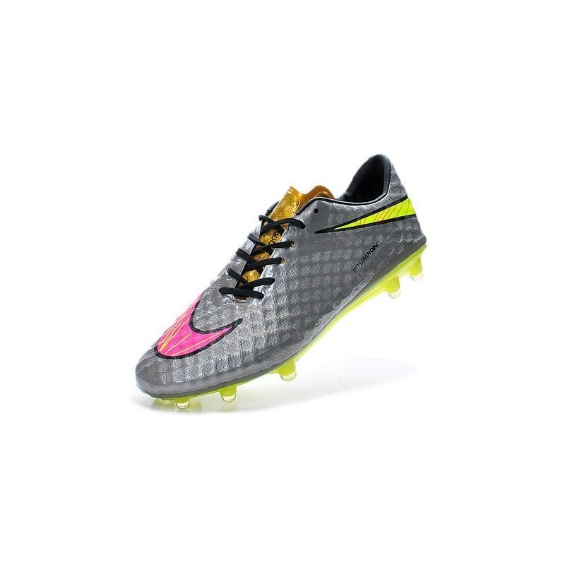 prossime uscite scarpe calcio nike