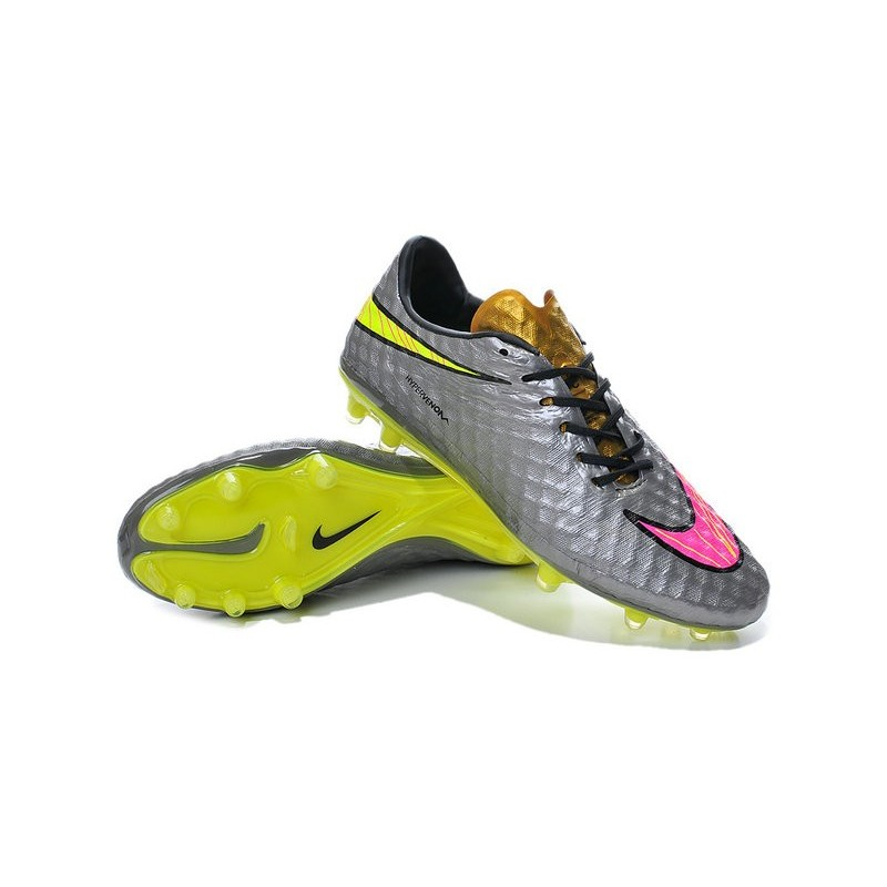 scarpe da calcio nike di neymar