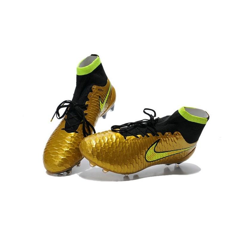Nike Magista Obra Grigie