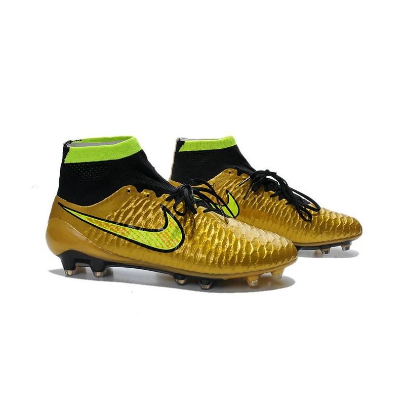 scarpe nike calcio magista obra