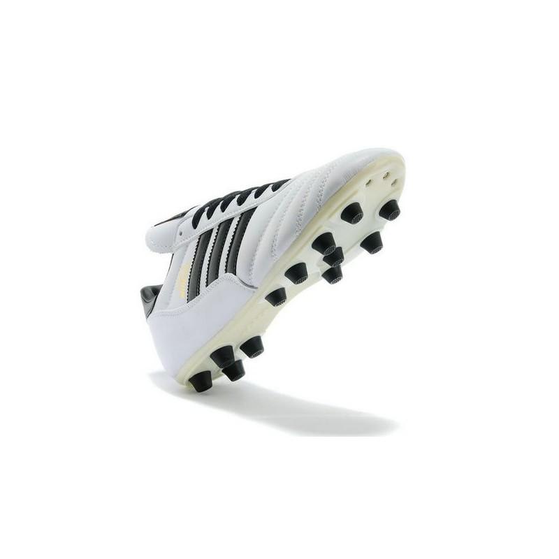 Superstar Bianche Mundial Adidas Copa Neonato apfwRq