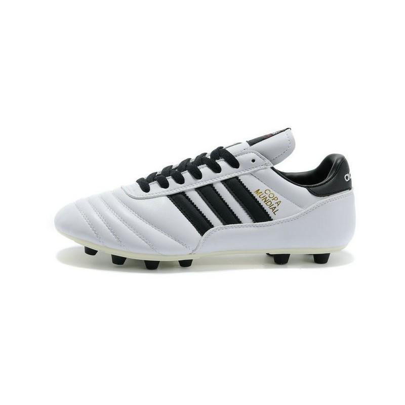 adidas copa mundial uomo scarpe calcio
