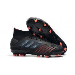 adidas Predator 19.1 FG Scarpa da Calcio -