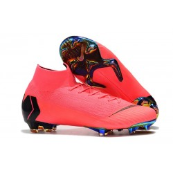 Scarpe da Calcio Nike Mercurial Superfly VI Elite FG -