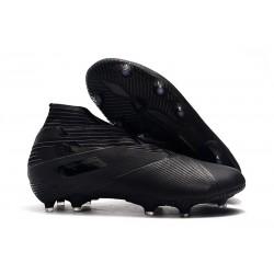 adidas Nemeziz 19+ FG Scarpe da Calcio Nero