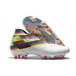 adidas Nemeziz 19+ FG Scarpe da Calcio Edizione limitata
