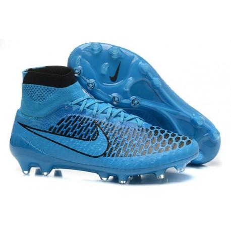 Obra Nero 2015 Acc Blu Da Turchese Fg Magista Calcio Scarpe Nike qqn6xXSZwg