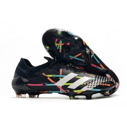 adidas Predator Mutator 20.1 Low FG - ART Unity in Diversity