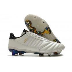 Scarpe adidas Copa Mundial 21 FG Bianco