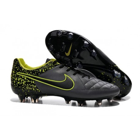 Acquista 2 OFF QUALSIASI nike tiempo legend v pelle CASE E OTTIENI ... 01f685d1190