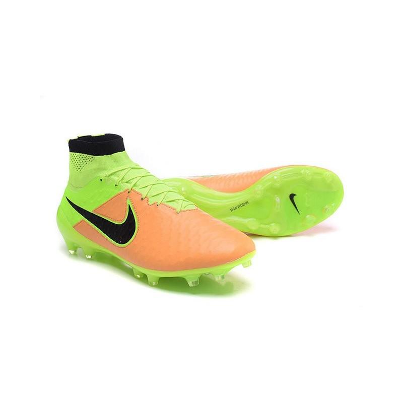 low priced 11554 08cf5 scarpe da calcio in pelle nike